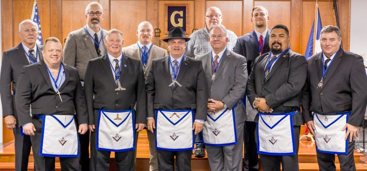 2018 Ceremony Lodge #748-0201 (2)