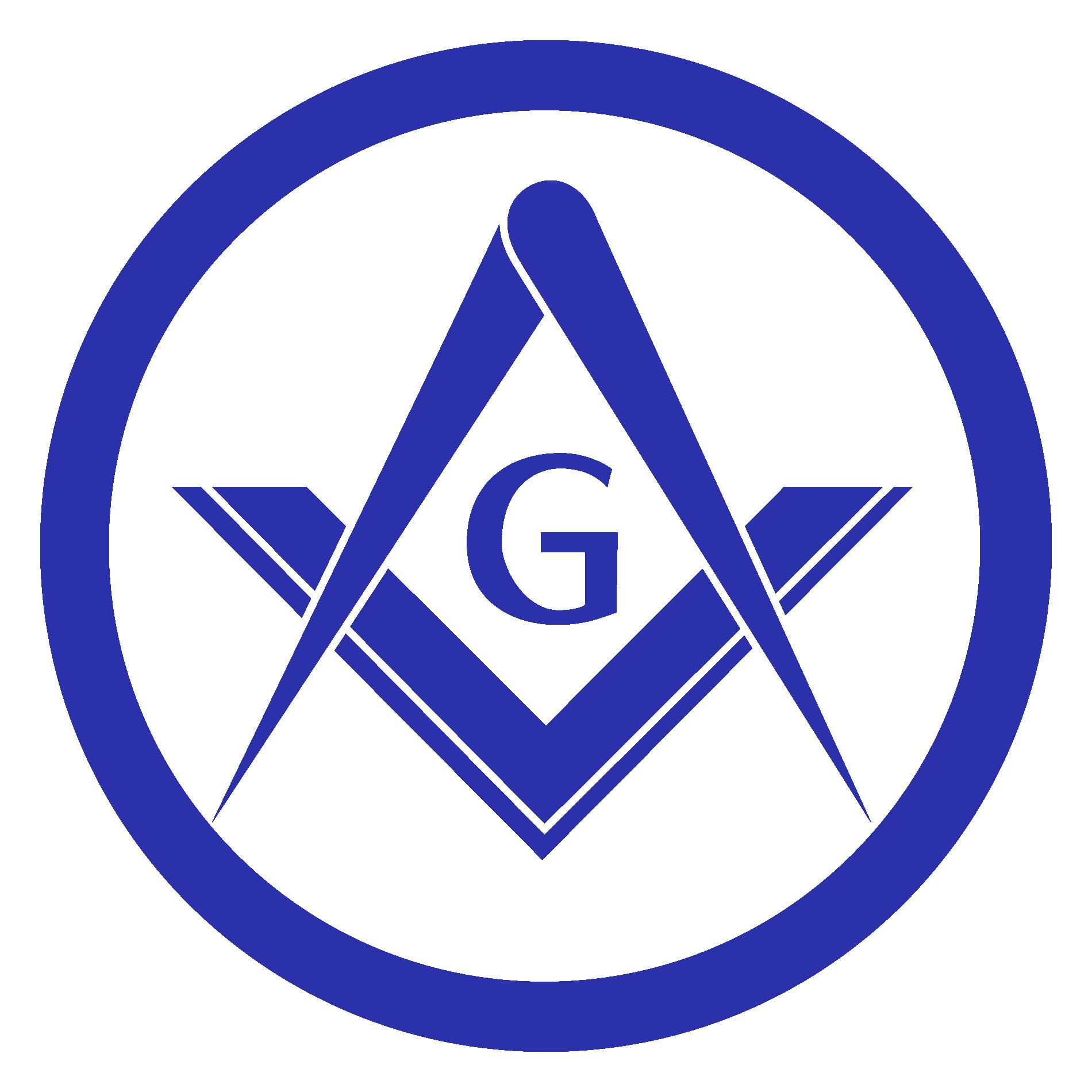 Conroe Masonic Lodge